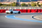 Corvette Z06  — Stock Photo