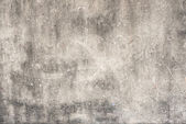 Cracked concrete ,vintage wall background — Stock Photo