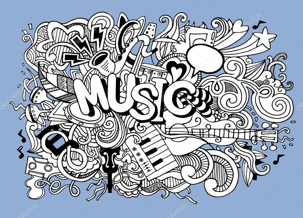 картинки pop music