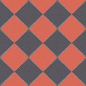 Simple geometrical background — Wektor stockowy
