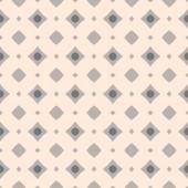 无缝几何背景 — 图库矢量图片