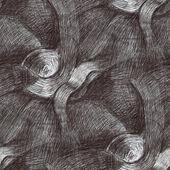 Resumen de patrones sin fisuras — Foto de Stock