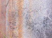 Abstract Dirty Wall — Stock Photo