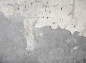 Old Grunge Cemented Wall Texture — Stock Photo
