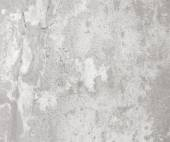 Vintage Cemented Wall Texture — Stock Photo