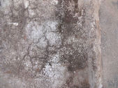 Vintage Old Cemented Wall Texture — Stock Photo
