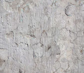 Grunge Cemented Wall — Stock Photo