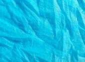 Creased Fabric Texture — Foto de Stock