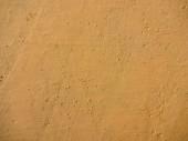 Knobby Wall Texture — Stock Photo