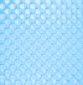 Abstract Dotted Pattern Background — Stock Vector