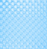 Abstract Dotted Pattern Background — 图库矢量图片
