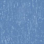 Scruffy Texture — Stock Vector