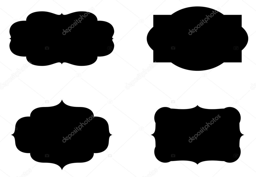 shieldsymbol cliparts clipart sheild icon glossy shadow heathenx SchildSymbol mit mattschwarzer Oberfläche glänzend