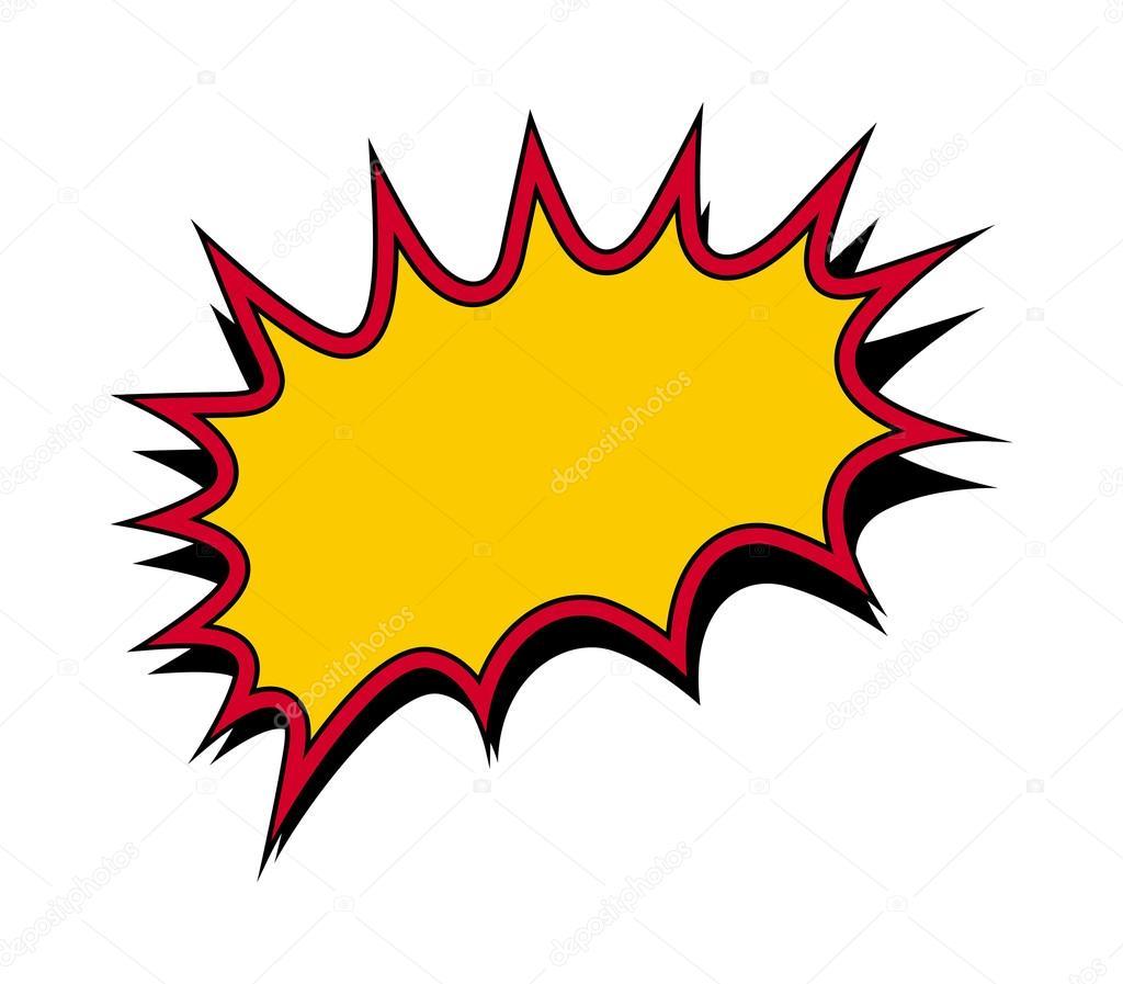 comic burst stock vector  u00a9 baavli 62677459 bomb clipart bing bomb clip art cricut