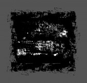Grunge Banner Vector — Stock Vector