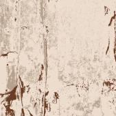 Streszczenie grunge ściany tekstura tło — Wektor stockowy