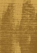 Texturas grunge tablón de madera — Vector de stock