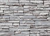 Rocks Bricks Wall Texture — Stock Vector
