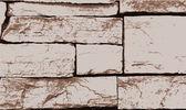 Bricks Vector Texture — Stock Vector