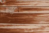 старинная гранжевая ретро деревянная структура — Cтоковый вектор