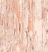 Scruffy Texture Vector — Stock Vector