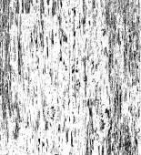 Old Retro Texture Design — Stock Vector