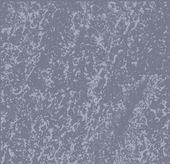 Scruffy Texture Wall Design — ストックベクタ