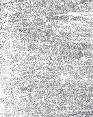 グランジの壁のテクスチャ — ストックベクタ
