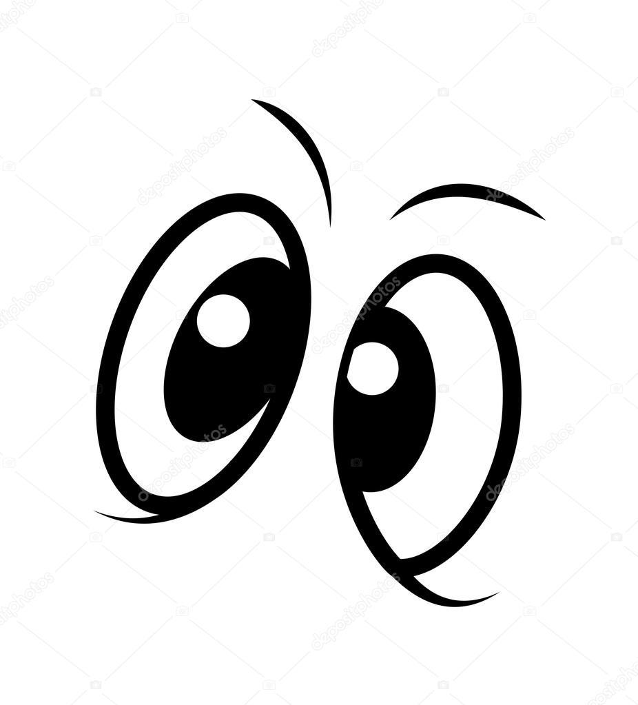 Shen Enaujkenusehsueynh moreover Datei 2016 Organigramm Hessisches Ministerium des Innern und f C3 BCr Sport also File RadWiki Condense Facts And Information To Knowledge further Korn Ferry Hay Group Join Forces besides Datei Stern Stern  z. on 452