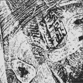 Abstract Grunge Texture vector — Stock Vector