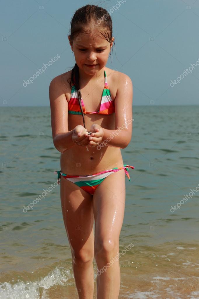 Masha Babko Naked Hot Girls Wallpaper | Girl Picture