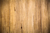 Wooden background, texture — Stock Photo