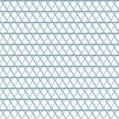 复古无缝几何图案 — 图库矢量图片