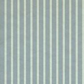 Retro seamless geometric pattern — Stock Photo