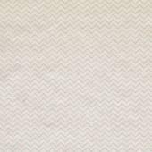 Chevron pattern background — Stock Photo