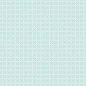 Vector seamless pattern — Stock Vector