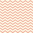 Chevrons seamless pattern background retro vintage — Stock Vector #65579939