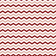 Chevrons seamless pattern background retro vintage — Stock Vector #65579969