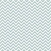 Chevrons seamless pattern background retro vintage — Vetor de Stock