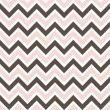 Chevrons seamless pattern background retro vintage — Stock Vector #71245643