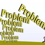 Постер, плакат: Unsolved Problem
