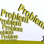 ������, ������: Unsolved Problem