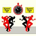 Speed Date — Photo #57305815