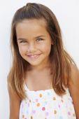 Dość hiszpańskie dziewczyny — Zdjęcie stockowe