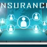 Insurance — Stock Photo #53107657