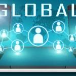 Global — Stock Photo #53722735