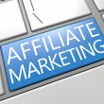 Affiliate Marketing — Stock Photo #64773095