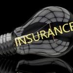 Insurance — Stock Photo #74517259