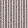 Vintage paper grained background — Stock Photo #57947773