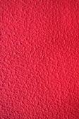 Rode muur — Stockfoto